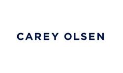 Carey Olsen