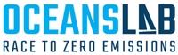 OceansLab Logo