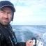 Phil Sharp - credit www.oceanslab.world