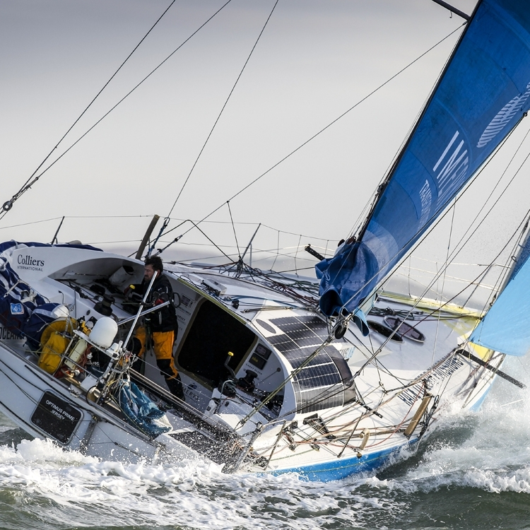 WSSR Around the Isle of Wight / Guinness World Record / OceansLab / Credit Paul Wyeth Photography.jpg