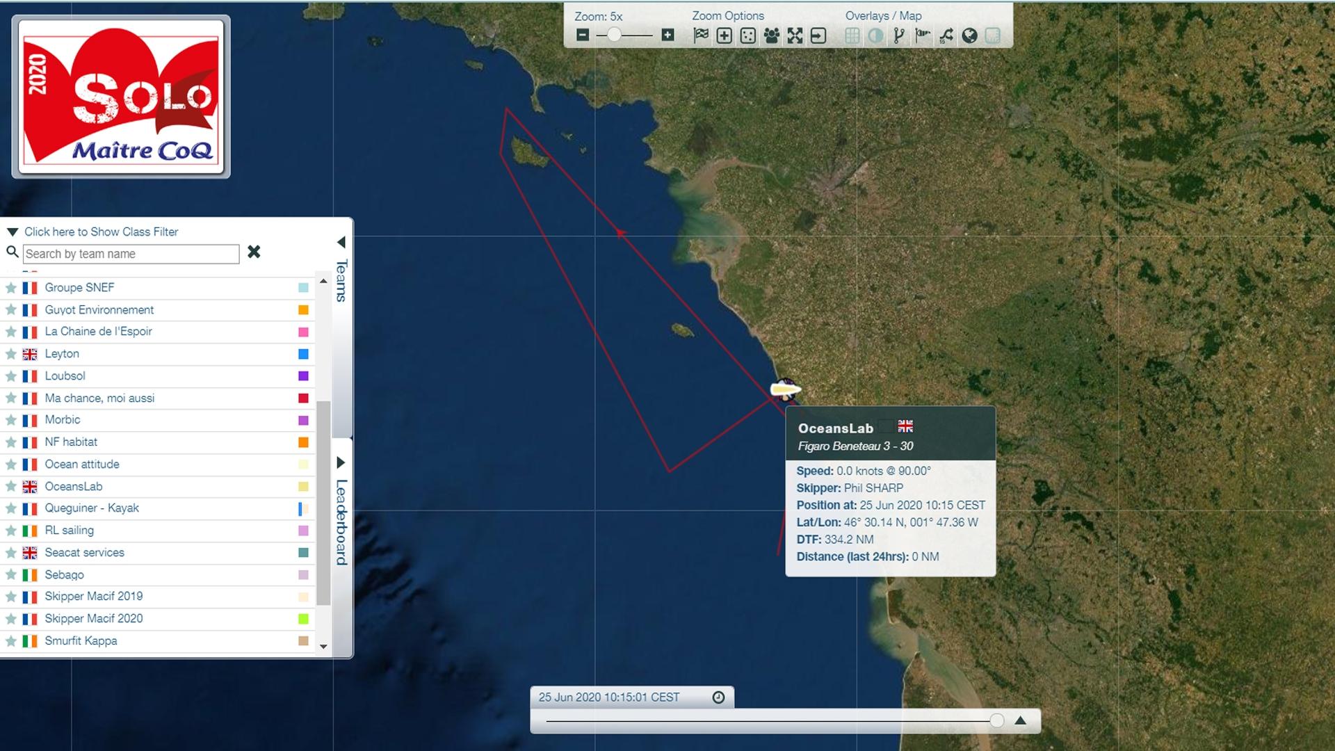 How to follow_SMC tracker_OceansLab