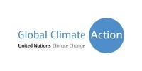 UN Sports for Climate Action