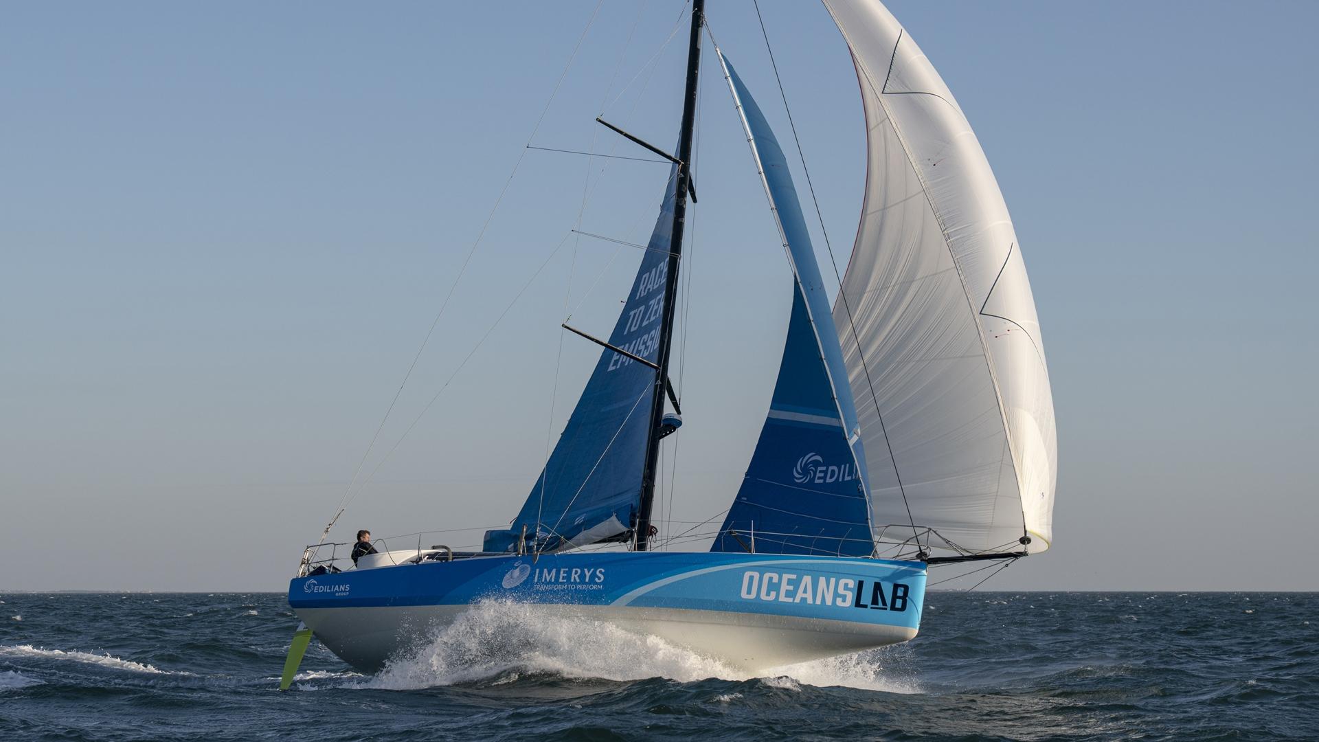 OceansLab Credit Olivier Blanchet Photographie.jpg